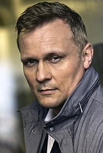 Aktori Carsten Norgaard