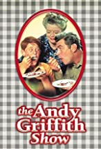 Primary image for The Andy Griffith Show