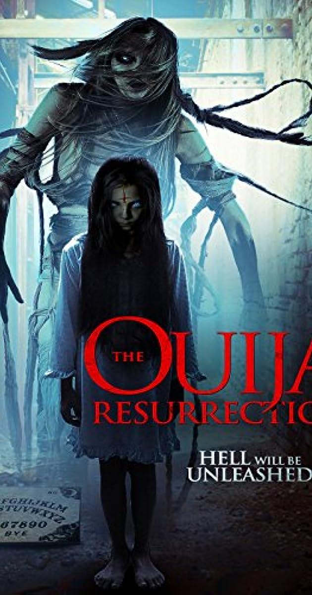Ужасы смотреть онлайн бесплатно  фильмы ужасов онлайн в