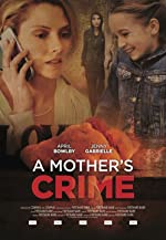 A Mother s Crime(2017)