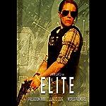 Elite(2017)
