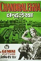 Image of Chandralekha