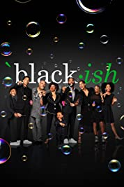 black-ish - Season 7 (2020) poster