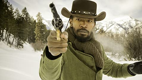 django unchained movie trivia pic 2