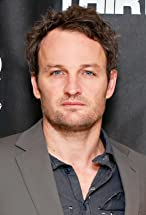 Jason Clarke's primary photo