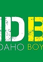 Idaho Boys