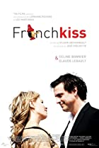 Image of French Kiss