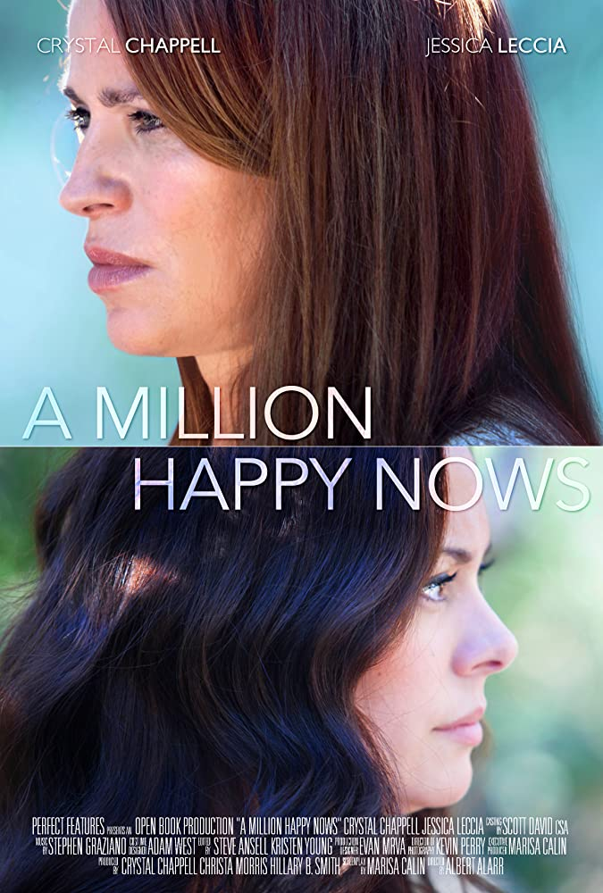 A Million Happy Nows (2016) Full movie online