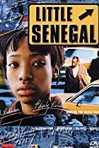 Image of Little Senegal
