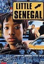 Little Senegal