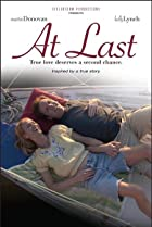 At Last (2005) Poster