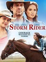 Storm Rider(1970)