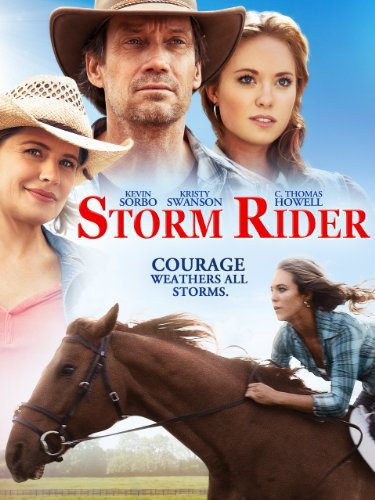image Storm Rider Watch Full Movie Free Online