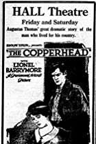 Image of The Copperhead