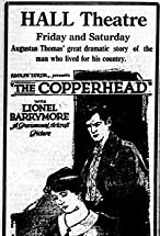 Primary image for The Copperhead