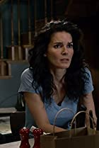 Image of Rizzoli & Isles: Dangerous Curve Ahead