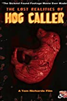 Image of The Lost Realities of Hog Caller