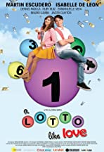 A Lotto Like Love