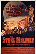 Image of The Steel Helmet