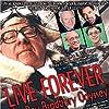 Live Forever: The Ray Bradbury Odyssey (2013)