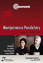 Montparnasse-Pondichéry