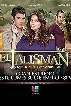 Image of El Talismán