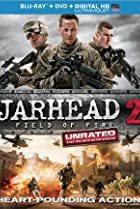 Image of Jarhead 2: Field of Fire