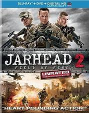 Jarhead 2: Field Of Fire (2014)