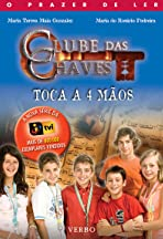 Clube das Chaves