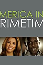 Image of America in Primetime