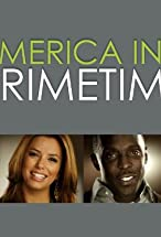 Primary image for America in Primetime