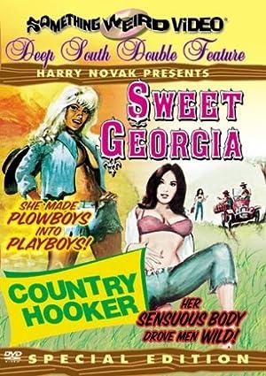 دانلود Country Hooker