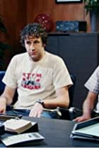 Image of The IT Crowd: Yesterday's Jam