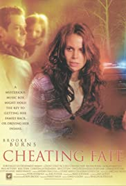 Time and Again(2007) Poster - Movie Forum, Cast, Reviews