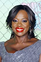 Image of Viola Davis