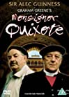 """Great Performances: Monsignor Quixote (#15.1)"""