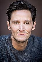 Christian Barillas's primary photo