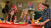 Girl Meets Sneak Attack