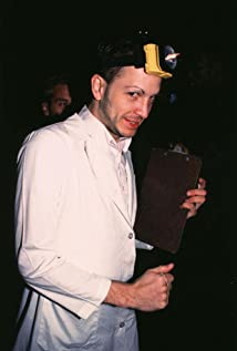 Michael Alig Picture