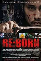 Image of Re: Born