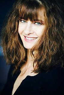 Beata Pozniak Daniels Picture