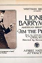 Image of Jim the Penman