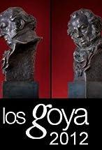 Primary image for Los Goya 26 edición