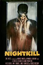Image of Nightkill