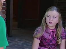 American Girl, Melody 1963 trailer