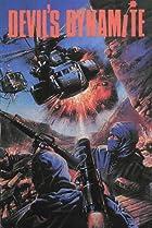 Image of Devil's Dynamite