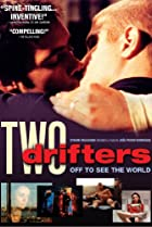 Image of Two Drifters