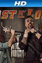 Primary image for Fast N' Loud