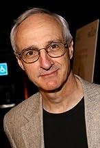 Michael Gross's primary photo