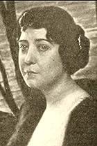 Image of Helen Ware